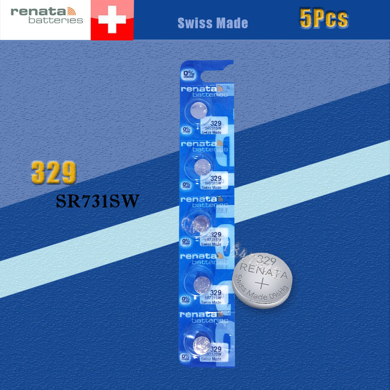 5 X BATTERIA HOLDER moneta cella SMD 20 mm x 1