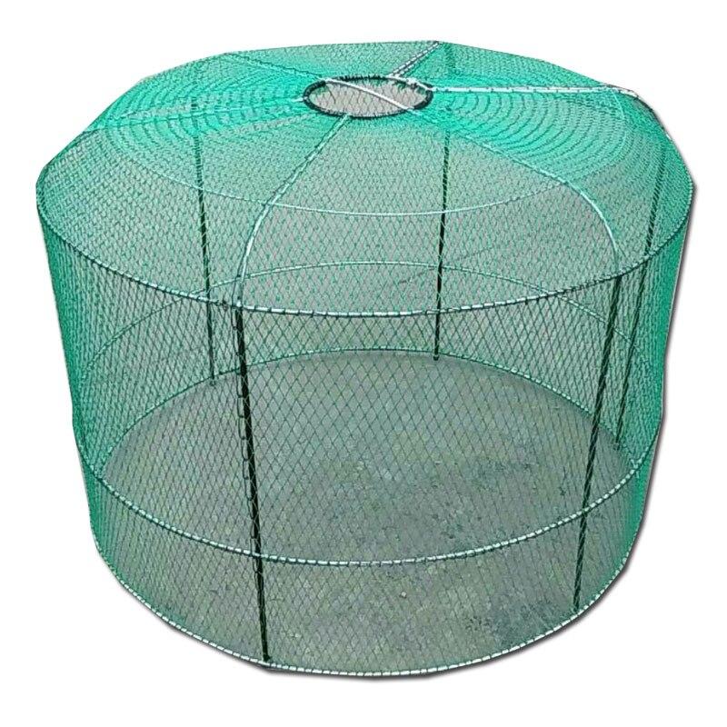 Fighting Chicken Running Cage Chicken Single Layer Running Cage Chicken Cover Cage Training Supplies Running Cage