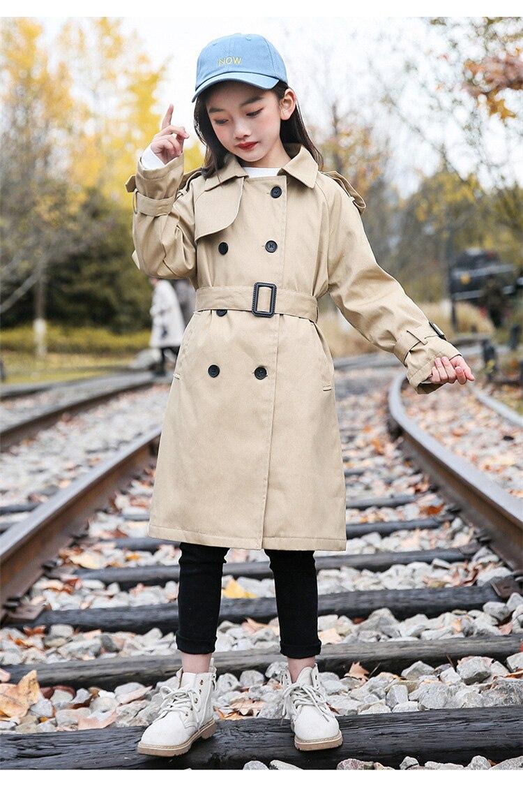 teens trench coat (10)
