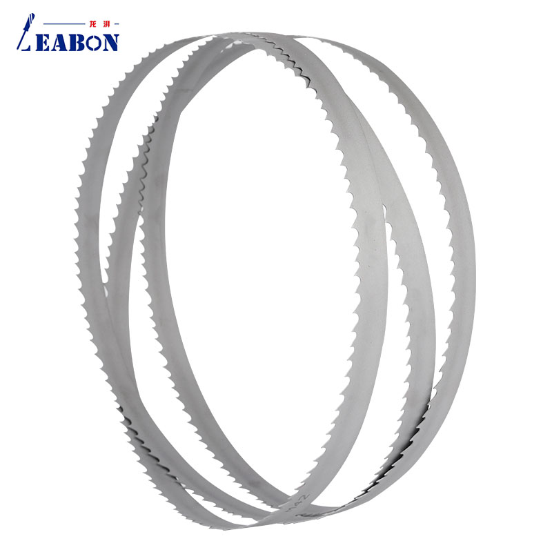 Multitool Woodworking Band Saw Blades For Cutting Hardwood Cutting Metal Band Saw Machine