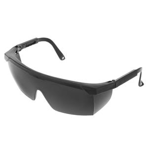 Image 5 - نظارات السلامة نظارات حماية العين نظارات نظارات العمل في الهواء الطلق جديد Au06 19 دروبشيب