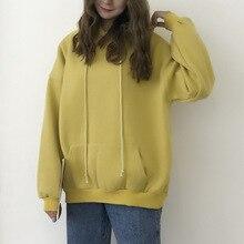Women Hoodies Sweatshirt good 2020 Casua