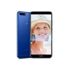 Firmware internacional honor 7a, 4g lte celular octa core android 8.0 5.7
