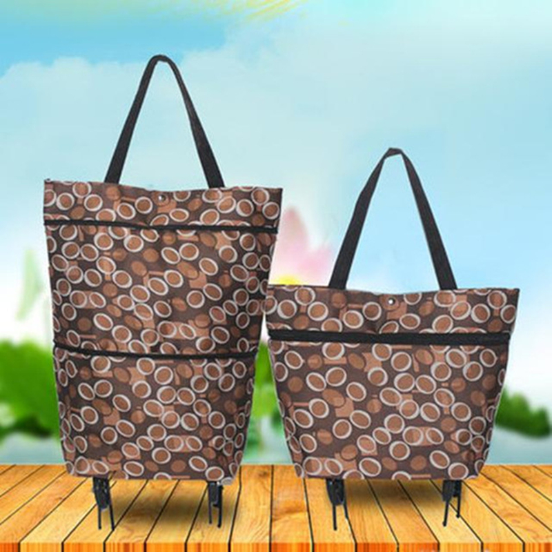 RUPUTIN-New-High-Capacity-Shopping-Food-Organizer-Trolley-Bag-On-Wheels-Bags-Folding-Portable-Shopping-Bags.jpg_640x640 (4)