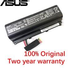 ASUS оригинальные 6000 мА/ч, A42N1403 Аккумулятор для ноутбука ASUS G751 серии G751J G751JM G751JT G751JY GFX71 GFX71J GFX71JM GFX71JT 15В