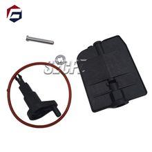 Unit-Valve Intake Manifold DISA E39 Repair-Kit 11617544806 320ci for BMW E46 E83/325i/320ci/520i