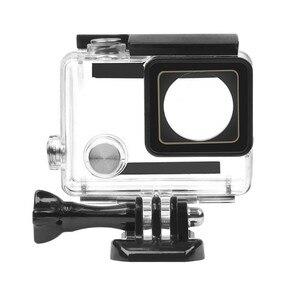 Image 1 - กันน้ำนอกกล้องกีฬาใต้น้ำสำหรับGoPro Hero 4/3 +
