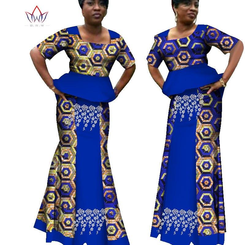 conjunto plus size gola quadrada roupas tradicionais wy1563