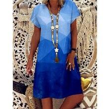 Women Casual Loose Dress Colors Pluse Sizes Batwing Solid Beach Boho Splice Pocket Dress Fashion Summer Dresses Robe Femme 2019