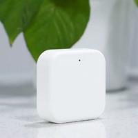Умный электронный дверной замок G2 телеметрический замок приложение WiFi Bluetooth управление входная дверь в магазине цвет белый версия Bluetooth