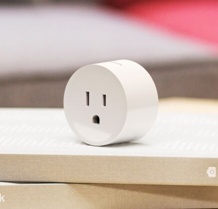 Koogeek Wi-Fi Enabled Smart Plug Compatible Best USB Port Wall Charger Adapter AC120V US Standard For Alexa US & Canada Only