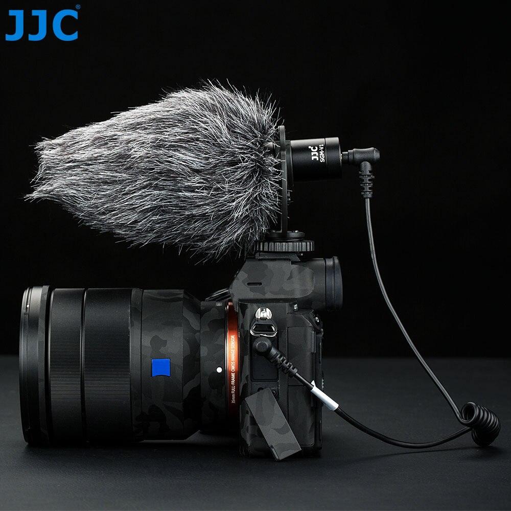 JJC SGM-V1???SMT(23)