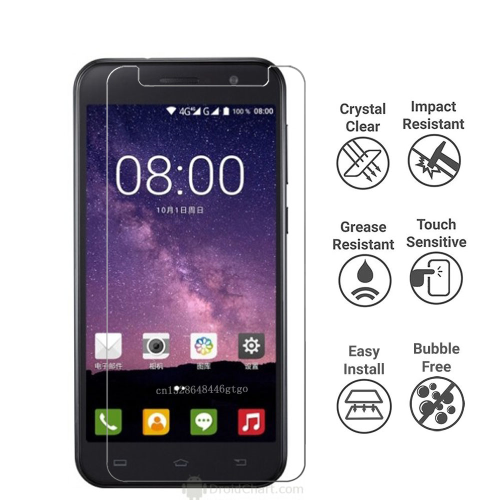 <font><b>Screen</b></font> Protector For <font><b>Philips</b></font> Xenium S5627 S395 S561 S397 V377 V526 X586 <font><b>S326</b></font> X588 S386 S327 S318 S257 Tempered Glass Film image