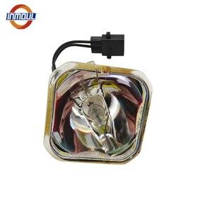 Image 1 - מקרן מנורת ELPLP49 עבור EPSON EH TW2800/EH TW3000/EH TW3800/EH TW5000/EH TW5800/EMP TW3800/EH TW4000/EMP TW5000/EH TW3500