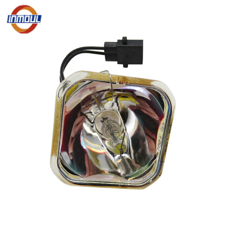 Projector Bare Lamp For ELPLP49 For EH-TW2800/EH-TW3000/EH-TW3800/EH-TW5000/EH-TW5800/EMP-TW3800/EH-TW4000/EMP-TW5000/EH-TW3500