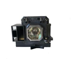 Image 1 - Haute Qualité NP16LP Lampe De Projecteur Pour M260WS M300W M300XS M350X M311W M361X M300WG NP P350X M300XSG Projecteurs