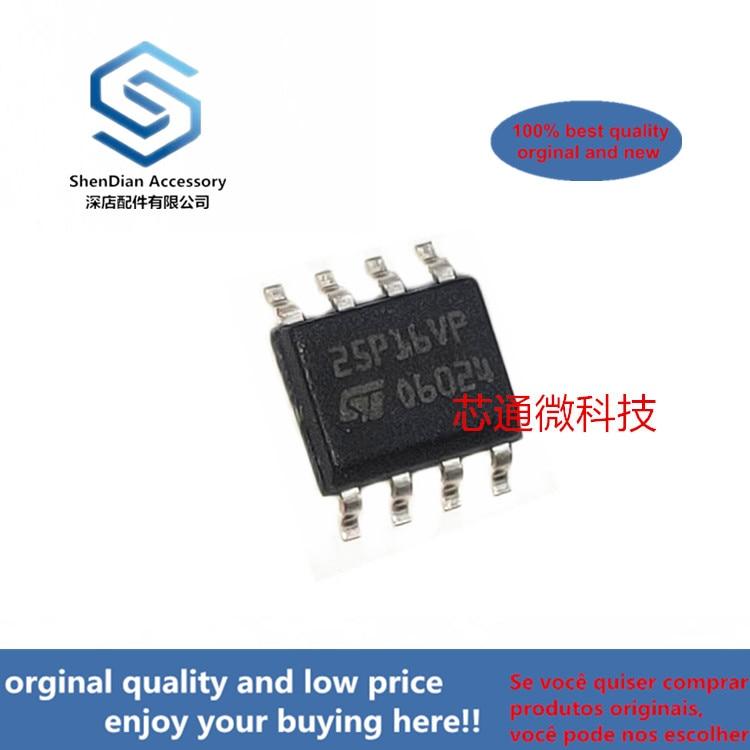 NEW 5PCS PI TOP221G Encapsulation:SOP-8 Three-terminal Off-line PWM Switch