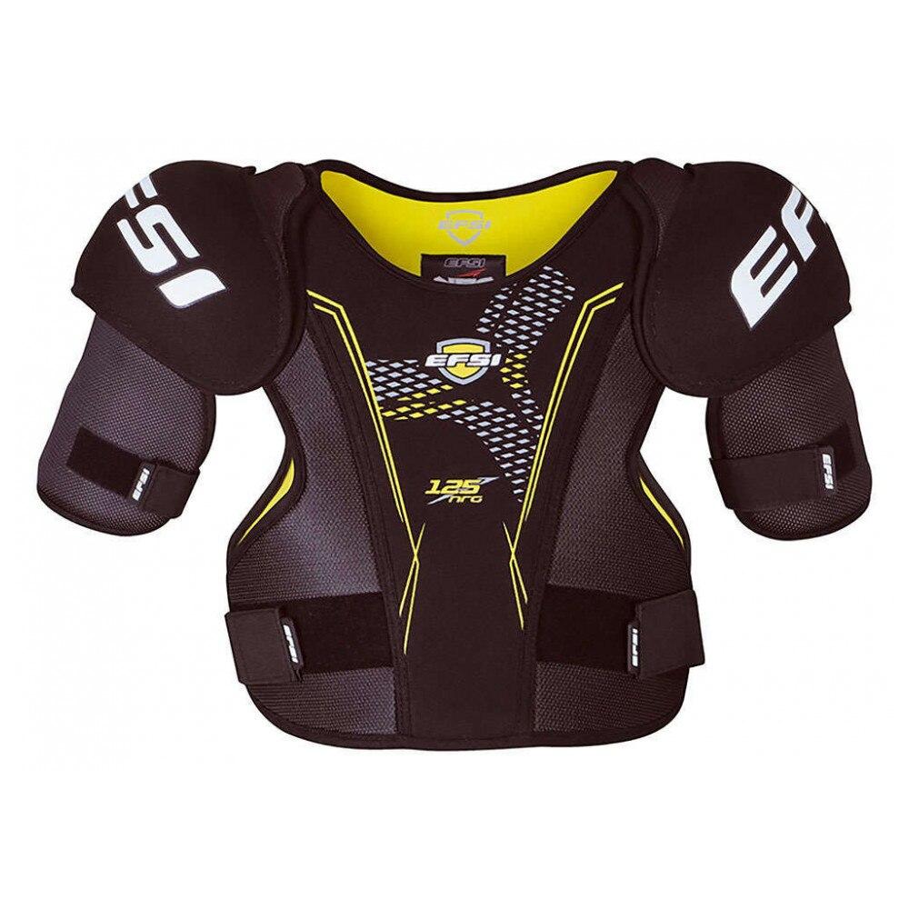 Sports & Entertainment Team Sports Hockey Ice Hockey & Field Hockey AT 806752 цена