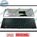 Подлинный новый ноутбук клавиатура для ноутбука Sony Vaio VPC-EH VPCEH PCG-71911L PCG-71912L PCG-71913L PCG-71914L черный-V116646E свяжитесь с нами