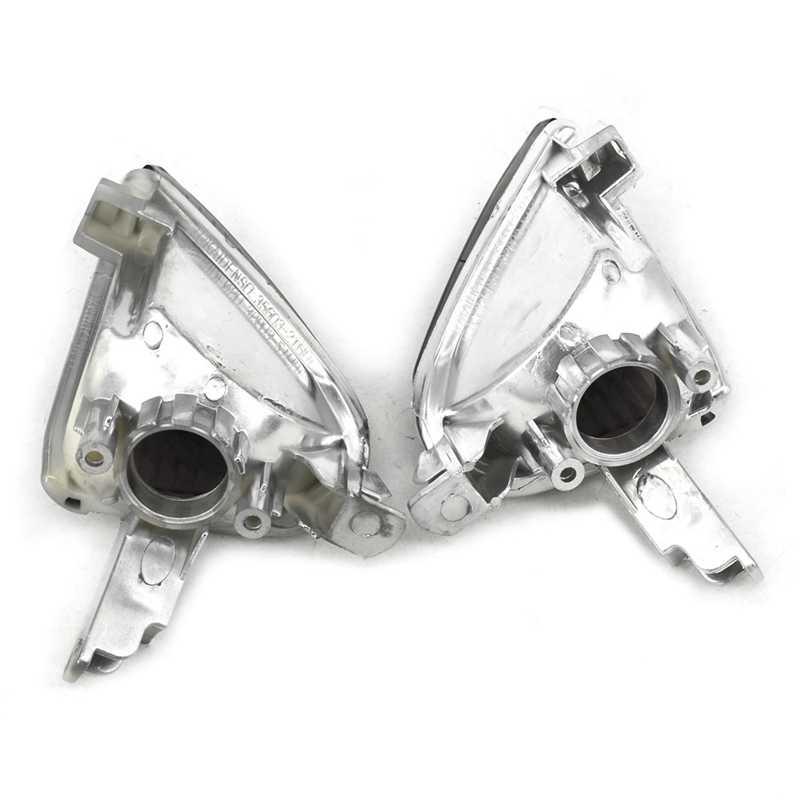 אופנוע הפעל מחוון אות אור עדשת כיסוי עבור סוזוקי GSXR600 GSXR750 2008 2009 2010 GSXR1000 07 08 GSXR 600 750 1000