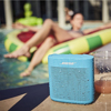 Bose Soundlink Color Series Ii Bluetooth Portable Speaker Mini Wireless Speaker Waterproof Bass Sound With Speakerphone Voice Prompts