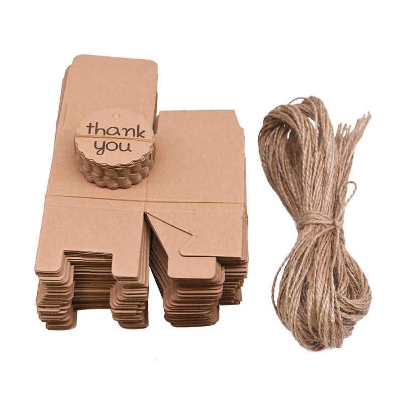 mini-boites-valise-a-bonbons-10-20-30-pieces-boites-cadeaux-de-voyage-en-papier-boites-cadeaux-pour-mariage-noel-emballage-merci