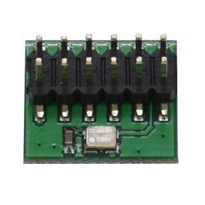 Image 1 - Aumento para Hackrf un reloj externo Tcxo Ppm 2.5Ppm para aplicaciones Gps GSM/WCDMA/LTE