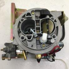 Carburador carb novo 32/34 para caresa tlde substituir weber solex 32-34.for fiat carburador carby vergaser com eixo