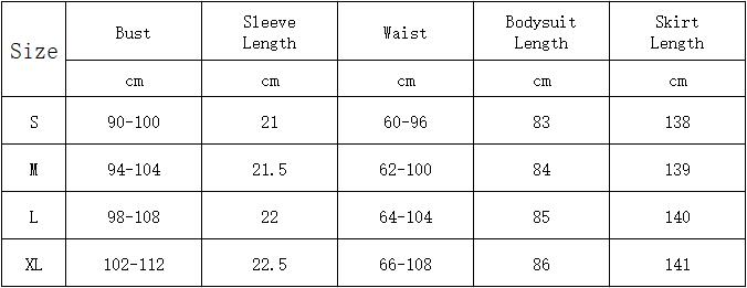 New Lace Maternity Photography Props Long Dress Cute Pregnancy Dresses Mesh Pregnant Women Maxi Gown For Baby Shower Photo Shoot