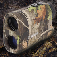 600M golf laser rangefinder speed measurement binoculars camouflage laser distance meter rangefinder for hunting