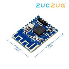 JDY 16 Bluetooth 4.2 Module Low Power High Speed Data Transfer Mode BLE Module compatible with CC2541