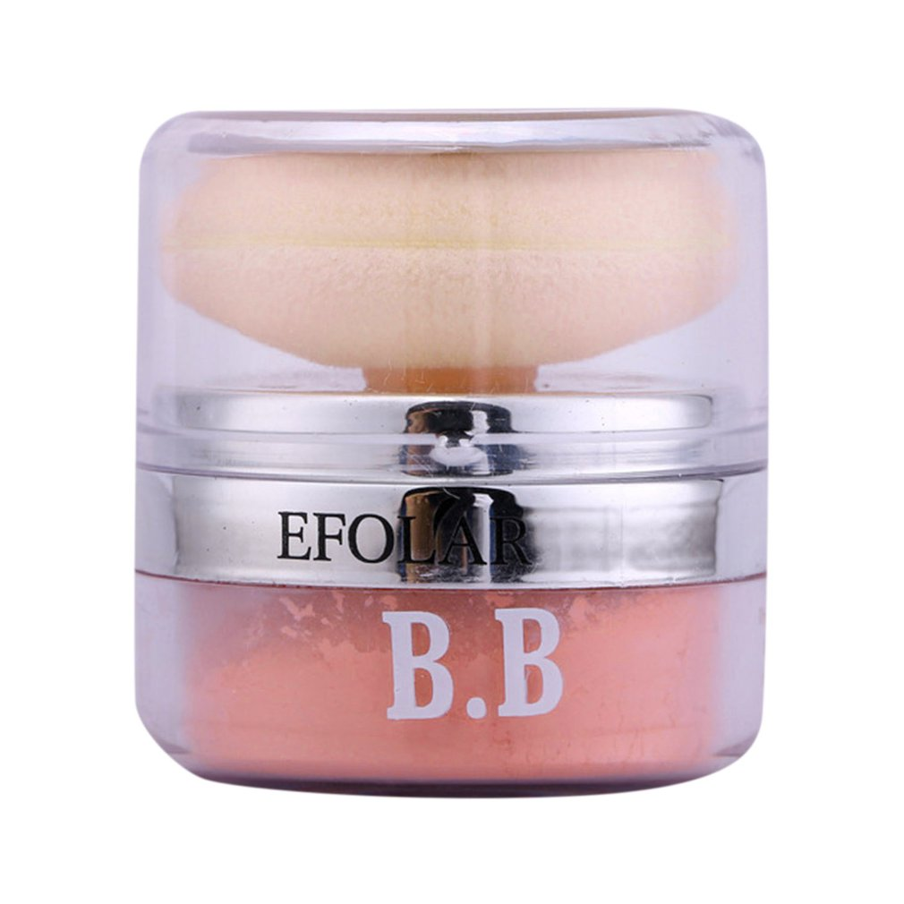 Air Cushion BB Cream Blush Makeup CC Cream Concealer Moisturizing Brighten Skin Care Light Long Lasting Foundation