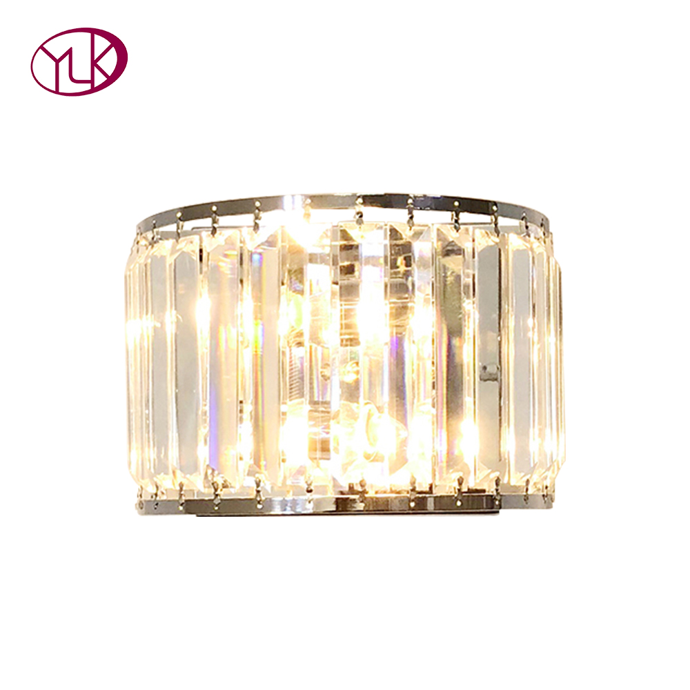 Wall Lamps Led Sconces Lighting