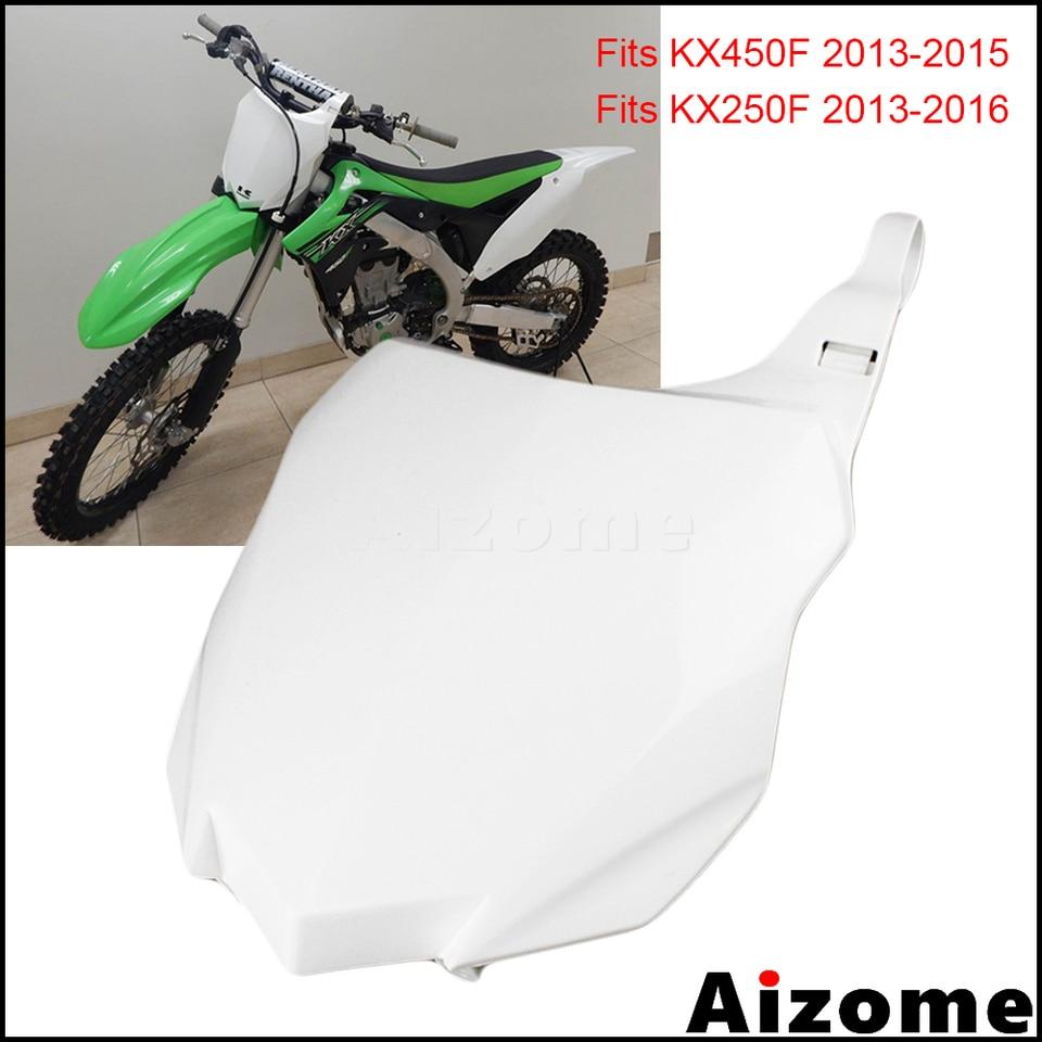 Moto Cross Stand MBL for Kawasaki KX 250//450 F KX 85//100// 125 F