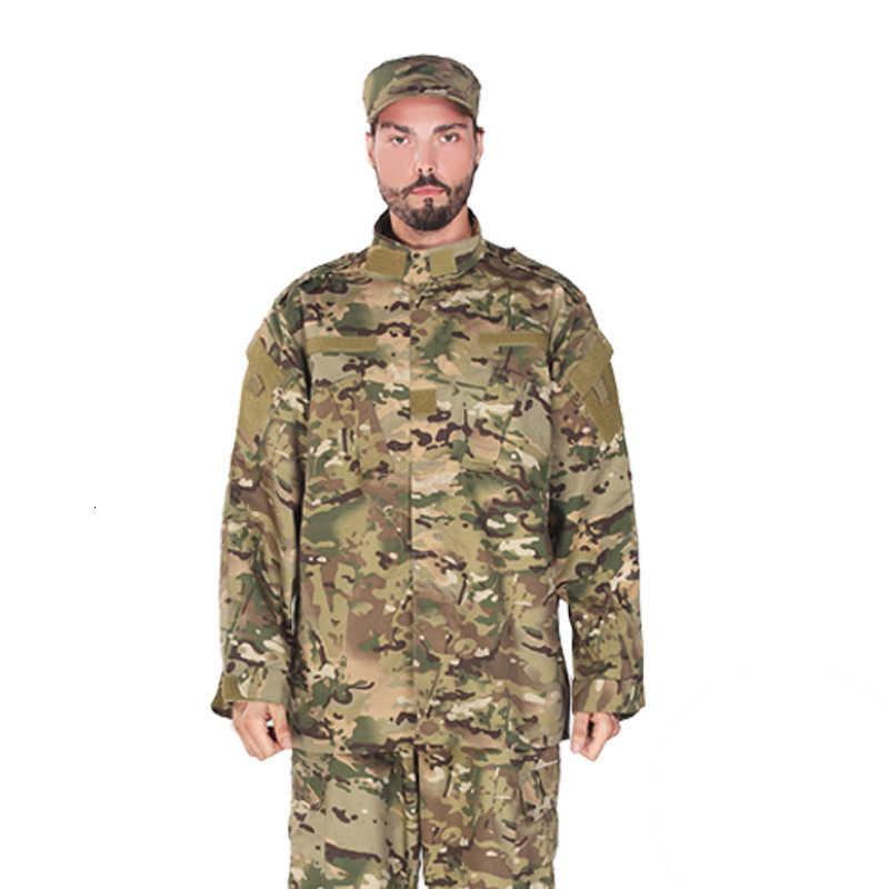 العسكرية التكتيكية الرجال التمويه الملابس مجموعة أطفال القتالية هانت Jaskets السراويل الفتيان الأطفال القتالية ازياء ميليتار الجيش زي