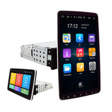 Автомагнитола tesla 1 + 16 ГБ 90 дюйма android 101 gps wi fi
