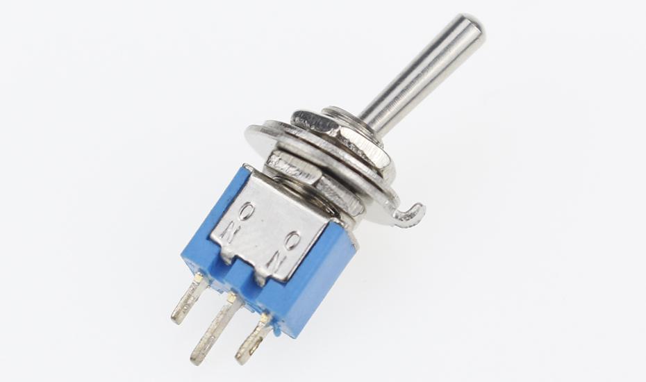 H5289ba030cbc4fe8bf2d296f12fbaed1G - SMTS-102 3 foot 2 rocker switch gear SMTS 102 toggle switch toggle switch