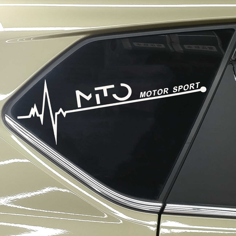 calcoman/ías Laterales para autom/óviles Calcoman/ías para autom/óviles Accesorios para autom/óviles JIERS Para Alfa Romeo Giulia 159156147 Giulietta Mito Stelvio Sportiva