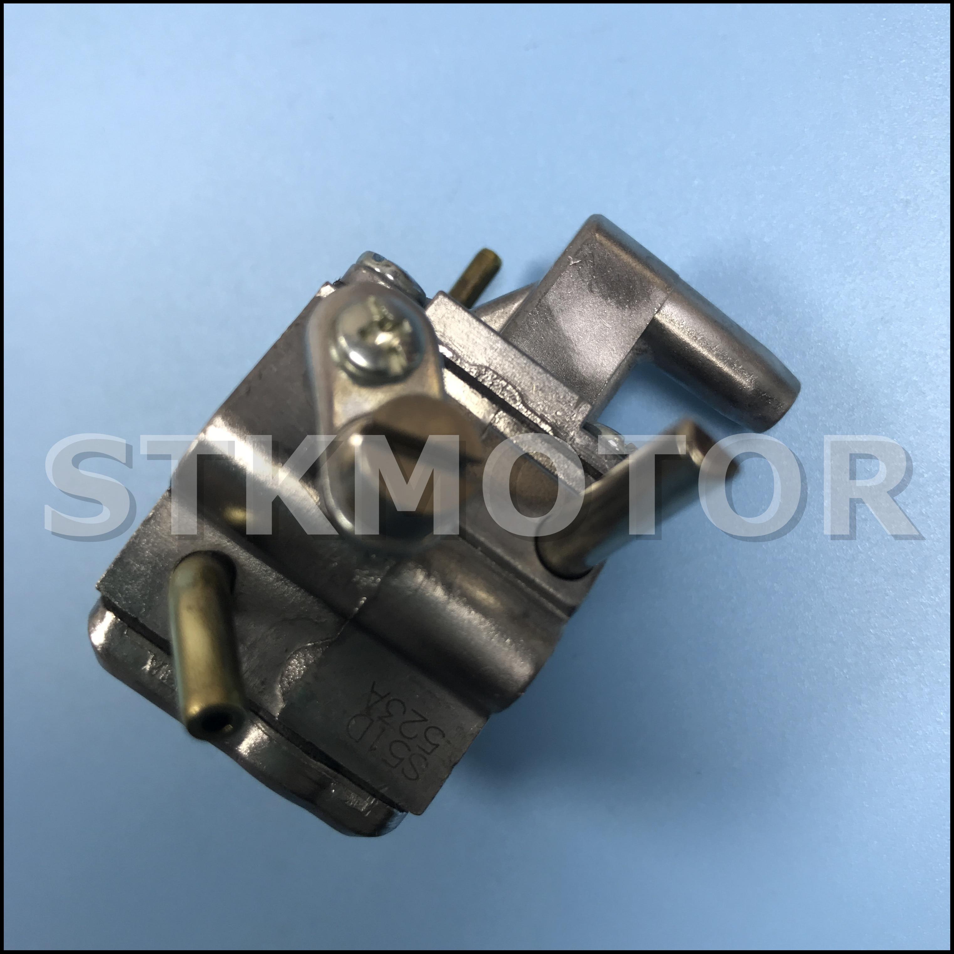 Zama OEM C1Q-S51 Carburetor For Stihl FS120 FS120R FS200 FS200R FS250 FS250R