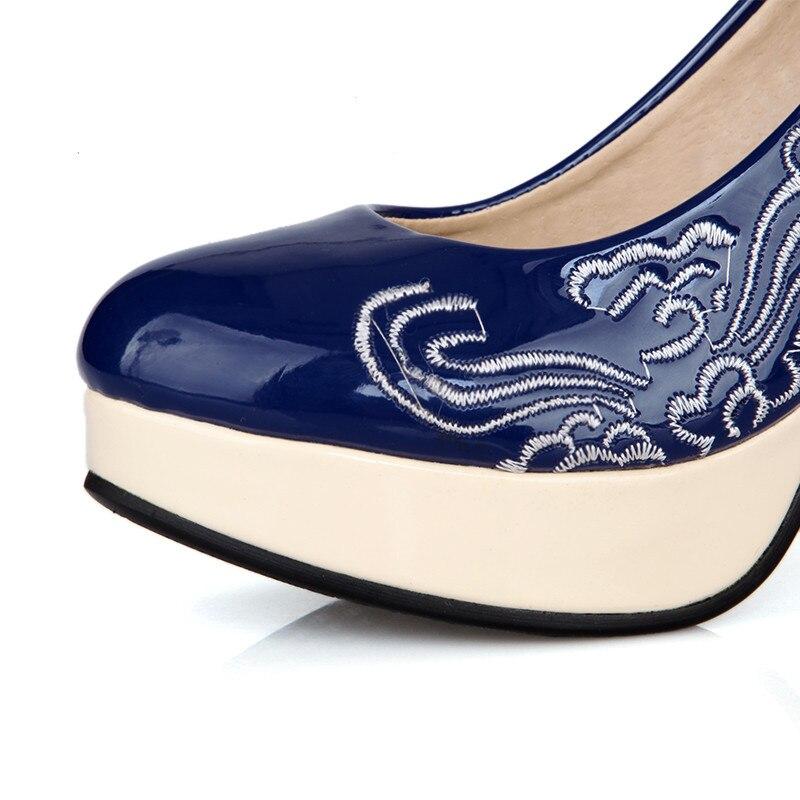 Sexy dieser Rabatt Schuhe 5