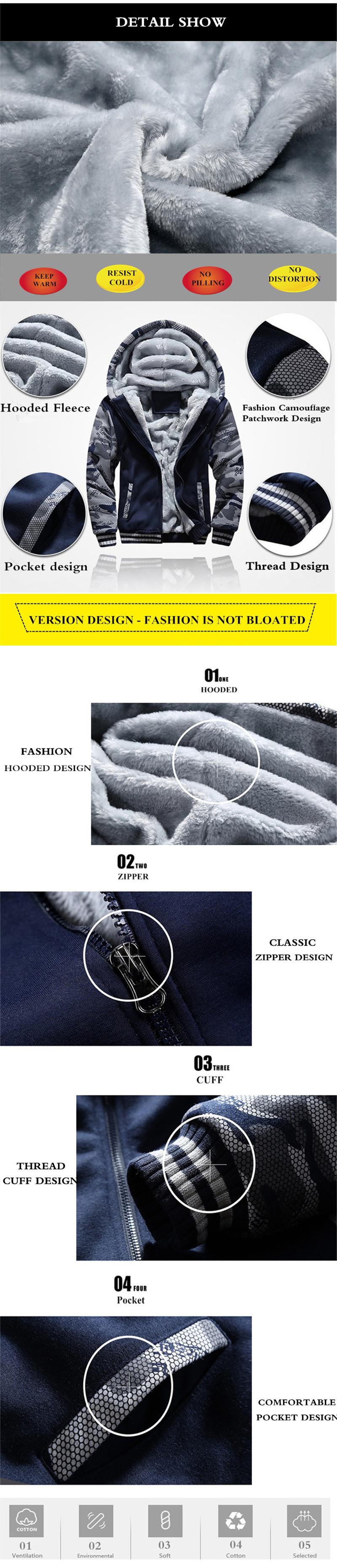Аниме пальто отбеливатель kurosaki ichigo толстовки с капюшоном