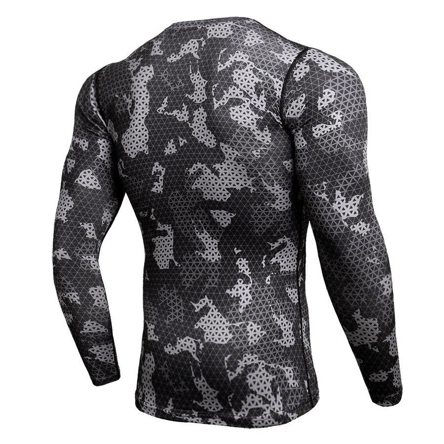 cheapest Original New Arrival  Adidas FreeLift CC Men s T-shirts short sleeve Sportswear
