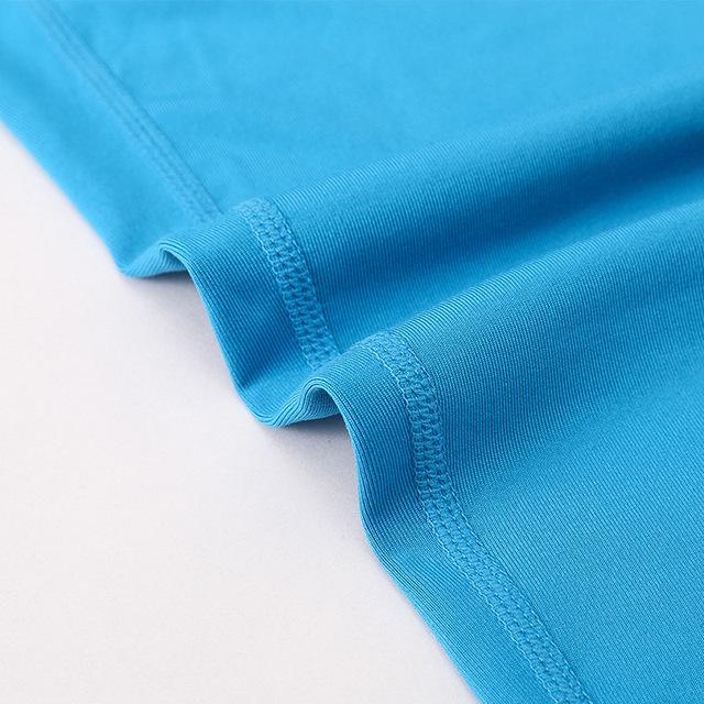 Fanceey 5 color Thermal Underwear Women