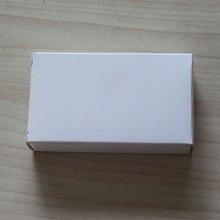 3 ชิ้น/ล็อต) noritsu minilab ใหม่ด้านหลังพิมพ์ขยายพิมพ์เครื่องอะไหล่ QSS 2301/2701/3201 ชิ้นส่วนอุปกรณ์เสริม