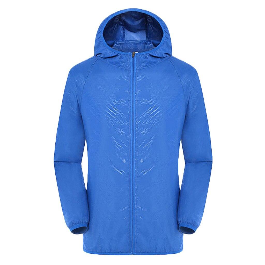 H528c018722e247a0bf66481d7949ef20h Men's Coats Women Casual Jackets Windproof Ultra-Light Rainproof Windbreaker high quality Outwear Autumn Mens Tops Blouse