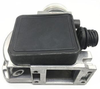 1pc Good Quality Air Flow Meters 0280202203 0280 202 203 Auto Air Flow Sensors Fit for BMW E30 E34 E36 Z3