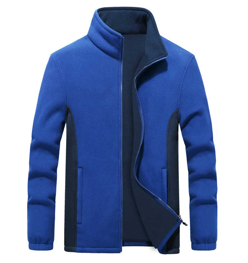플러스 사이즈 7XL 8XL 9XL 후드 티 스웨터 남성 소프트 쉘 플리스 자켓 봄 가을 남성 Streetwear 힙합 후드 코트