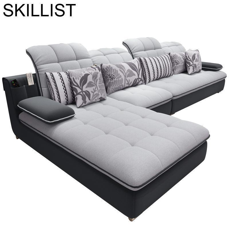 Para Meble Do Salonu Mobili Sectional Koltuk Takimi Meuble De Maison Sala Couch Mobilya Set Living Room Furniture Mueble Sofa