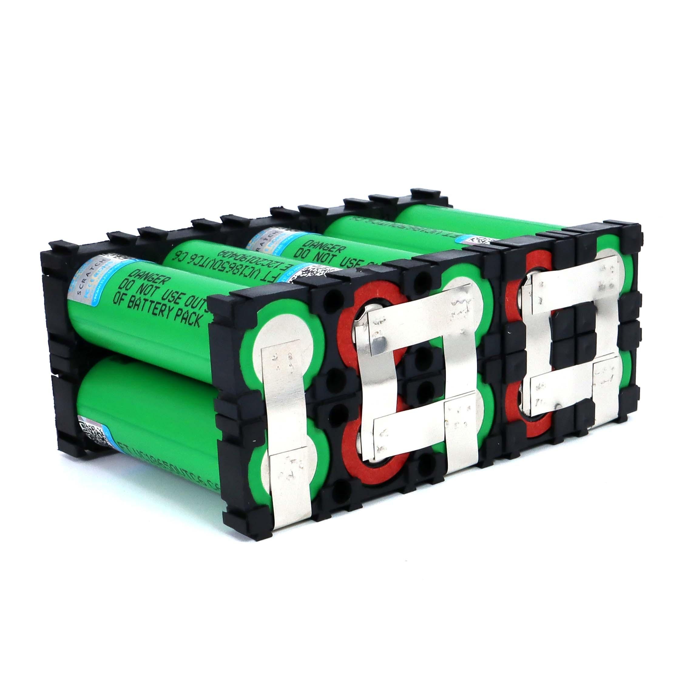 20 ampères 21v para baterias de chave