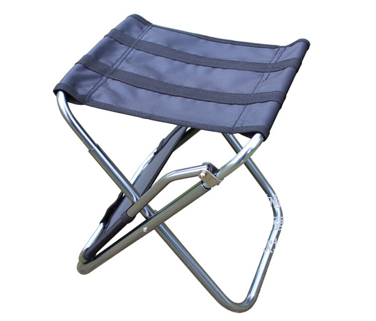 Foldable Chair cum Small Table Best for outdoor adventure